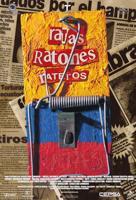 Ratas Ratones Rateros online, pelicula Ratas Ratones Rateros