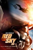 Red Sky online, pelicula Red Sky