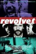 pelicula Revolver,Revolver online