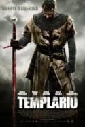 pelicula Templario,Templario online