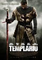 Templario online, pelicula Templario