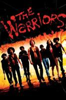 The Warriors online, pelicula The Warriors
