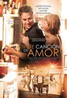 Triste Cancion de Amor online, pelicula Triste Cancion de Amor