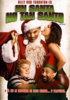 Un Santa No Tan Santo online, pelicula Un Santa No Tan Santo