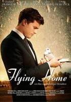 Volando a Casa online, pelicula Volando a Casa