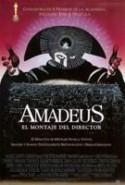 pelicula Amadeus,Amadeus online