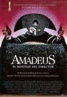 Amadeus online, pelicula Amadeus