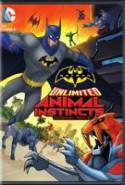 pelicula Batman Unlimited: Animal Instincts,Batman Unlimited: Animal Instincts online