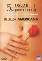 Belleza Americana online, pelicula Belleza Americana