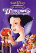 pelicula Blancanieves y los Siete Enanitos,Blancanieves y los Siete Enanitos online