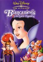 Blancanieves y los Siete Enanitos online, pelicula Blancanieves y los Siete Enanitos