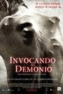 pelicula Invocando al Demonio,Invocando al Demonio online