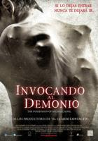 Invocando al Demonio online, pelicula Invocando al Demonio