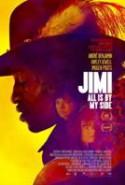 pelicula Jimi: Todo Esta A Mi Lado,Jimi: Todo Esta A Mi Lado online