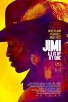 Jimi: Todo Esta A Mi Lado online, pelicula Jimi: Todo Esta A Mi Lado