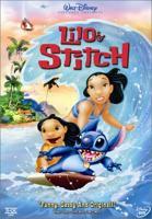 Lilo y Stitch online, pelicula Lilo y Stitch