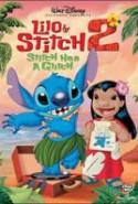 pelicula Lilo y Stitch 2,Lilo y Stitch 2 online