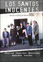 Los Santos Inocentes online, pelicula Los Santos Inocentes