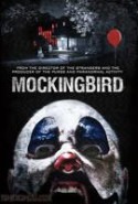 pelicula Mockingbird,Mockingbird online