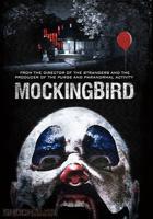 Mockingbird online, pelicula Mockingbird