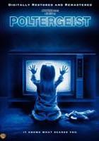 Poltergeist online, pelicula Poltergeist