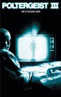Poltergeist 3 online, pelicula Poltergeist 3