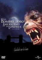 Un Hombre Lobo Americano en Londres online, pelicula Un Hombre Lobo Americano en Londres