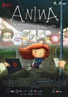 Anina online, pelicula Anina