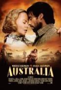 pelicula Australia,Australia online