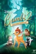 pelicula Bambi 2,Bambi 2 online