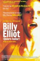 Billy Elliot online, pelicula Billy Elliot