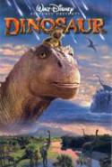pelicula Dinosaurio,Dinosaurio online