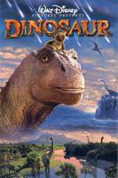 Dinosaurio online, pelicula Dinosaurio