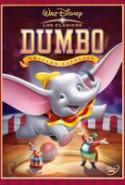 pelicula Dumbo,Dumbo online