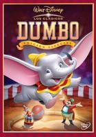 Dumbo online, pelicula Dumbo