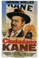 pelicula El Ciudadano Kane,El Ciudadano Kane online