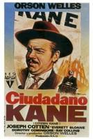 El Ciudadano Kane online, pelicula El Ciudadano Kane