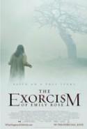 pelicula El Exorcismo de Emily Rose,El Exorcismo de Emily Rose online