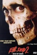 pelicula Evil Dead 2,Evil Dead 2 online