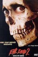 Evil Dead 2 online, pelicula Evil Dead 2