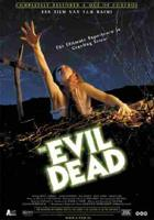 Evil Dead online, pelicula Evil Dead