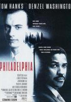 Filadelfia online, pelicula Filadelfia