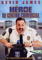 Heroe del Centro Comercial online, pelicula Heroe del Centro Comercial