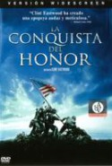 pelicula La Conquista del Honor,La Conquista del Honor online