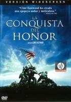 La Conquista del Honor online, pelicula La Conquista del Honor