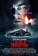pelicula La Isla Siniestra,La Isla Siniestra online