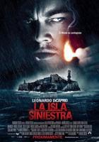 La Isla Siniestra online, pelicula La Isla Siniestra