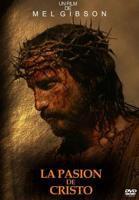 La Pasion de Cristo online, pelicula La Pasion de Cristo