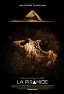 pelicula La Piramide,La Piramide online