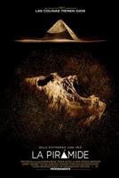 La Piramide online, pelicula La Piramide